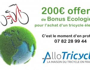 Bonus-Eco-AT