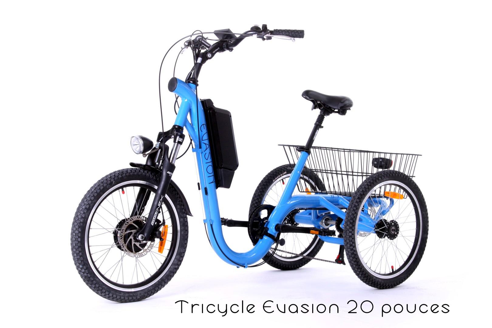 Evasion-20pouces