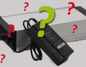 batterie pour tricycle electrique