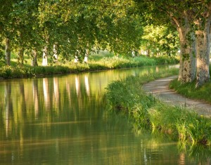 chemin-bord-canal-tricycle-adulte