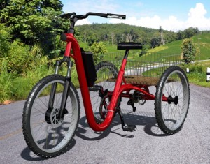 tricycle-adulte-electrique-evasion