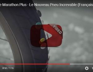 video-pneu-anti-crevaison-tricycle-adulte-electrique